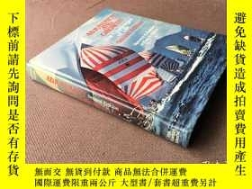二手書博民逛書店Adjustment罕見and Growth: The Chal