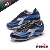 Diadora 19FW Baggio簽名紀念 成人足球釘鞋 RB10-MARS-R-LPU 174856-C8247