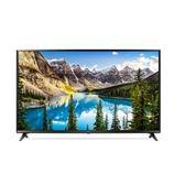 LG樂金【55UJ630T】55吋4K電視(與55UJ658T同尺寸)