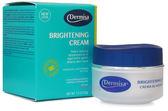 美國品牌 Dermisa Brightening Cream 全亮白乳霜 植物性淨白亮膚霜 42g【彤彤小舖】