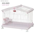 寵物家族-日本IRIS-HCA-900S...