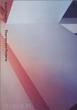 二手書博民逛書店 《John Pawson : themes and projects》 R2Y ISBN:0714842370│Pawson