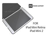 【A Shop】 POWER SUPPORT iPad Mini Retina/Mini3/mini2  Air Jacket 保護殼 共4款
