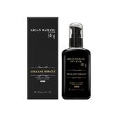 韓國 織秀 絲滑全效護髮精華油(小蒼蘭)100ml【小三美日】ARGAN HAIR OIL
