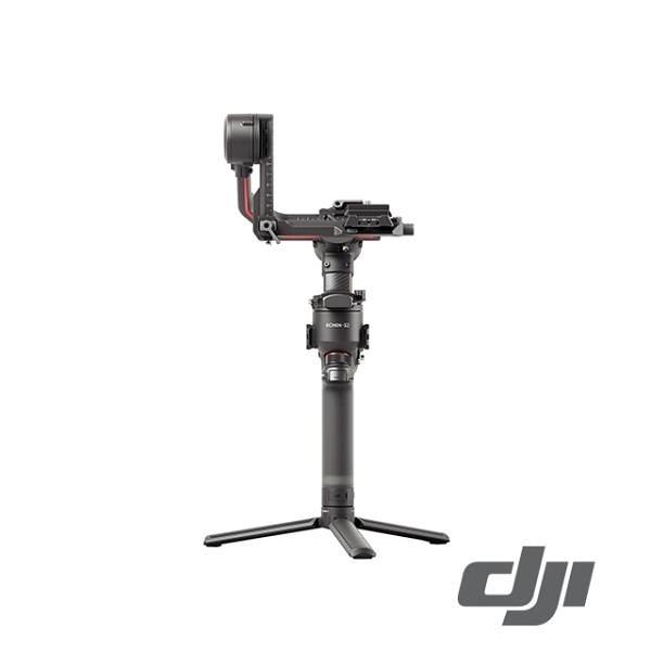 【南紡購物中心】DJI RS2 單機版 (公司貨)