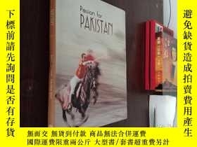 二手書博民逛書店passion罕見for pakistanY12880 josee hermsen 出版2011