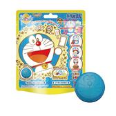 日本 Bandai 哆啦A夢的秘密道具|沐浴球