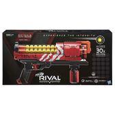 NERF樂活射擊遊戲 RIVAL決戰系列 ARTEMIS XVII3000 阿特米斯 可選顏色 TOYeGO 玩具e哥