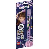 樂高積木Lego 41917 tbd-DOTS Low price point 9