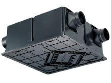 排風扇 吊隱式全熱交換器 VH-6288