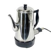 台灣製 大方牌笛音電壺1.2L 電茶壺 熱水壺 咖啡壺 煮水壺 電熱壺 宿舍泡麵 熱水瓶 SH-158