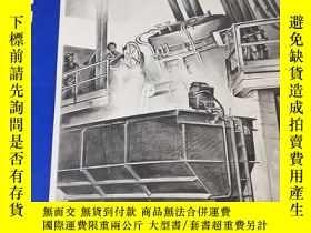二手書博民逛書店COBALT罕見1959 No2(鈷 1959年第2期)Y107