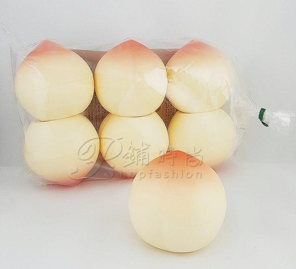 P鋪時尚*韓國㊣TONY MOLY 水蜜桃護手霜 Hand Cream / 30ml