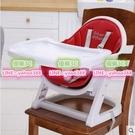 【3C】小象繽紛多功能兒童餐椅 寶寶吃飯餐椅 兒童餐桌椅 嬰兒吃飯座椅 用餐椅