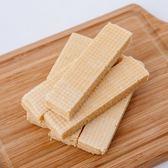 嘉頓威化餅禮盒-花生風味-生活工場