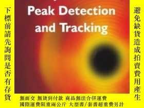 二手書博民逛書店Radar罕見Systems Peak Detection And Tracking-雷達系統峰值檢測與跟蹤Y