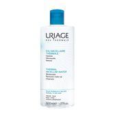 Uriage 優麗雅 全效保養潔膚水(正常偏乾性肌膚) 500ml【美人密碼】