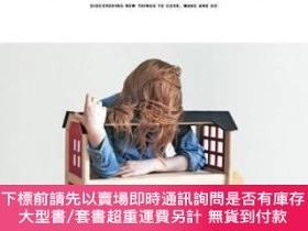 二手書博民逛書店Kinfolk罕見Volume 11Y255174 Various Kinfolk 出版2014