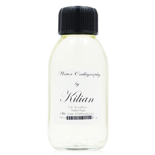 KILIAN Water Calligraphy 水墨丹青淡香精 100 ml 補充瓶 TESTER(平行輸入)[QEM-girl]