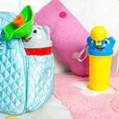 ♚MY COLOR♚兒童戶外便利尿杯 尿壺 馬桶 防漏 接尿器 小便 外出 旅行 逛街 車內 汽車【L42-2】