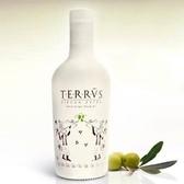 TERRVS特里斯特級初榨橄欖油500ml/罐