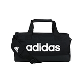 ADIDAS 小型圓筒包(側背包 裝備袋 手提包 肩背包 14L 愛迪達 免運 ≡排汗專家≡