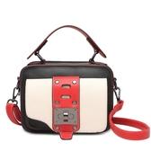 包包小包包女新品洋氣百搭質感單肩斜挎女包