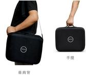 大疆御2背包無人機收納包全能配件包