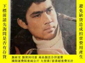 二手書博民逛書店罕見電影之友1983年第12期(總第52期)Y15756