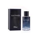 【DT髮品】Dior Sauvage 迪...