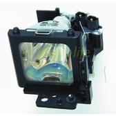 HITACHI-原廠投影機燈泡DT00401-3適用CPS3170、EDS3170、EDS317A、CPS317W