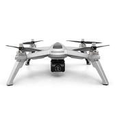 無人機航拍高清專業4K智能