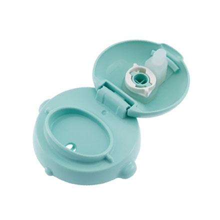 康貝 Combi MUG第三階段寬口喝水訓練杯上蓋組[衛立兒生活館]