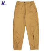 【三折特賣】American Bluedeer - 單色修身長褲 秋冬新款