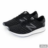 New Balance 女 跑鞋  慢跑鞋- WZANPBK
