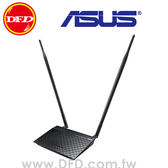 ASUS 華碩 RT-N12HP 11n 高功率 無線寬頻分享器 公司貨