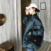 夾克/棒球服 新款加厚保暖短款面包服棉服反季棉衣女小棉襖棒球服外套