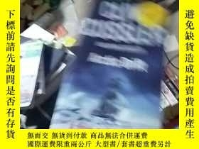 二手書博民逛書店Arctic罕見Drift (Import)Y15389 Cli