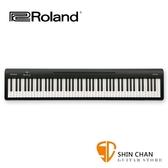 Roland 樂蘭 FP10 88鍵 數位電鋼琴 附原廠配件 FP-10