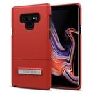 SEIDIO SURFACE™ 都會時尚雙色保護殼 for Samsung Galaxy Note9 雙層手機殼/輕薄款/保護殼推薦