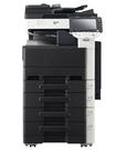 東元 DOCUJET 4528 數位影印機