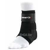 《ZAMST》腳踝護具 A1