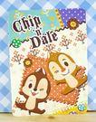 【震撼精品百貨】Chip N Dale_...