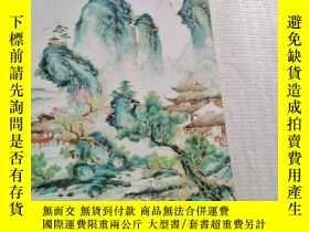 二手書博民逛書店sotheby's罕見EST.1744 IMPORTANT CHINESE ARTY25599 看圖 看圖