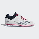 Adidas Powerlift 3.1...