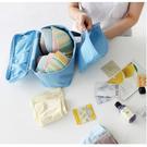出遊好幫手旅遊用品首選第二代內褲內衣便攜收納包整理包