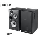 漫步者 EDIFIER R2750DB 藍牙喇叭 全新品原廠保固