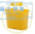 泡澡桶 大人浴盆沐浴桶浴缸成人折疊洗澡桶泡澡桶家用加厚兒童大號多功能 麻吉部落