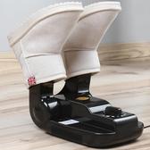 干鞋器烘鞋器除臭殺菌家用冬季多功能學生宿舍鞋子烘干烤鞋暖鞋器  免運快速出貨