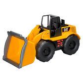 【CAT】工作站工程車組-裝載機 CA35643